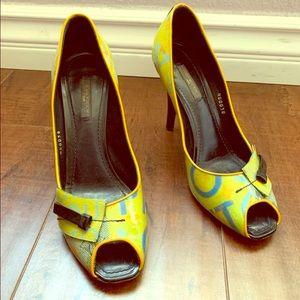 Richard Prince Louis Vuitton Limited edition Shoe